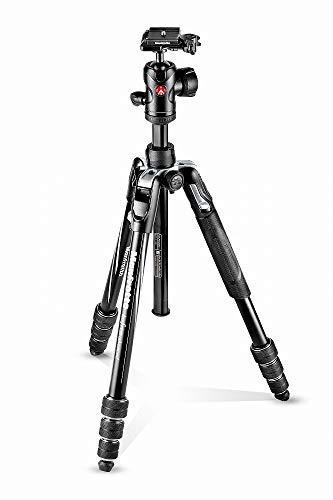 Manfrotto...