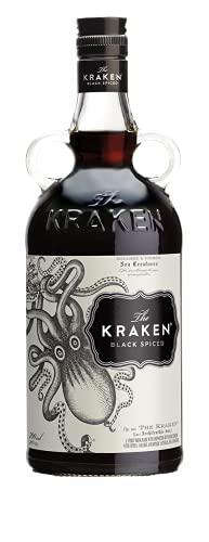 KrakenBlackS...