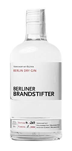 Berliner...