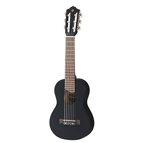 Yamaha Acoustic...