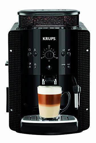 Krups EA8108...