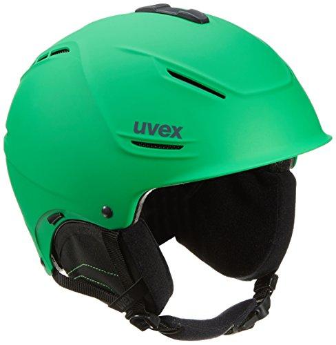 Uvex P1us...