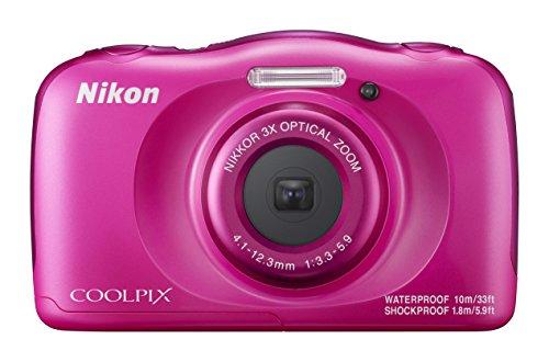 Nikon Coolpix...
