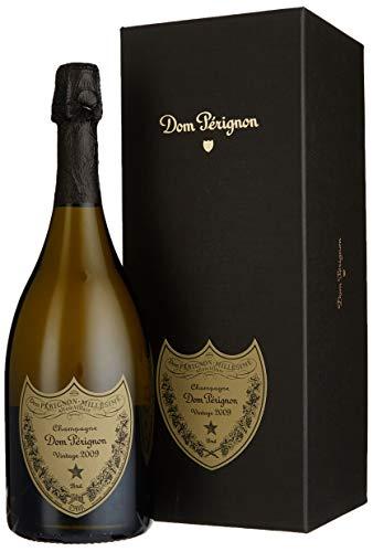 Dom Pérignon...