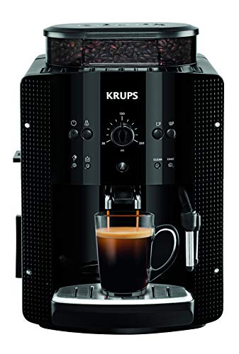Krups Essential...