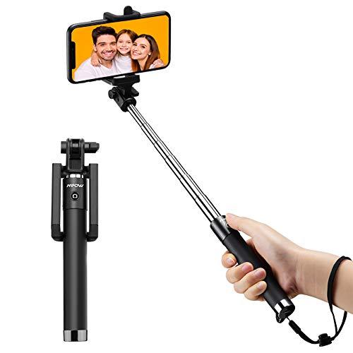 Mpow Selfie...