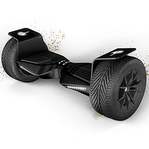 Wheelheels...