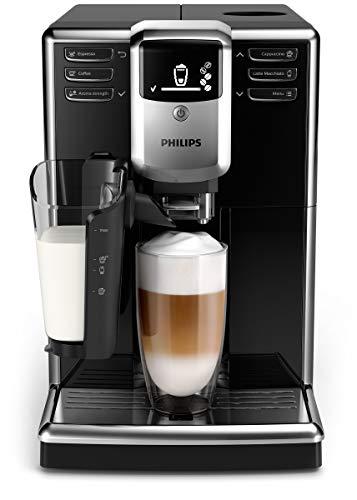 Philips 5000...