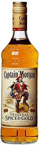 Captain Morgan�...