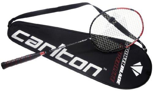 Badminton...