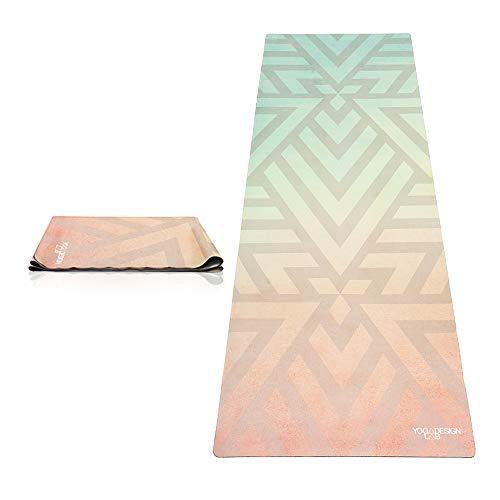 Yoga Design Lab...