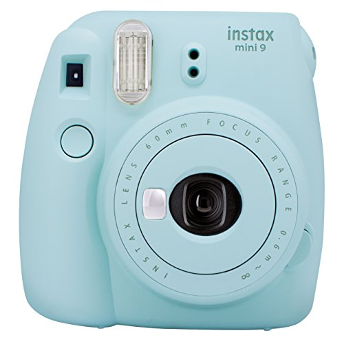 Fujifilm Instax...