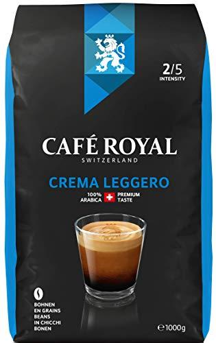 Café Royal...