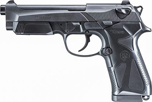 Beretta Softair...