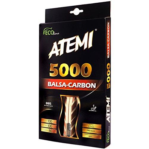Atemi 5000...