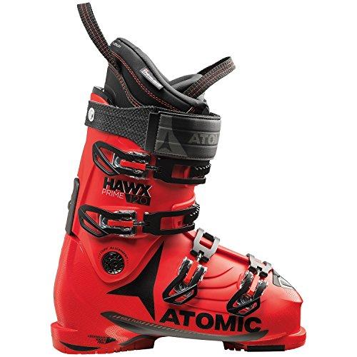 ATOMIC. HAWX...