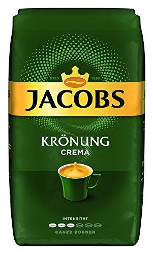 Jacobs...