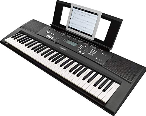 Yamaha Digital...
