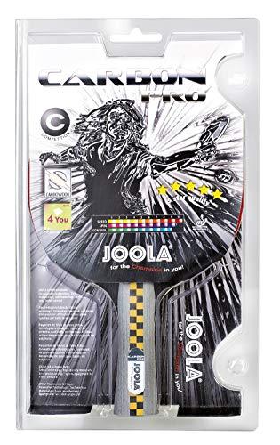 JOOLA Carbon...