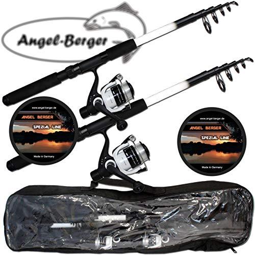 Angel-Berger...