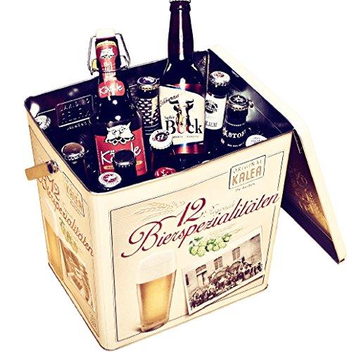 Kalea Beer Box,...