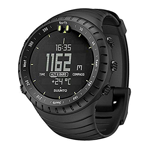 Suunto Core All...