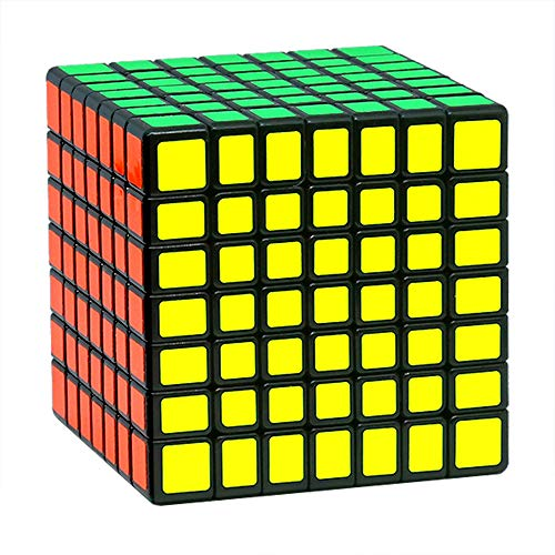 Cubikon 7x7...
