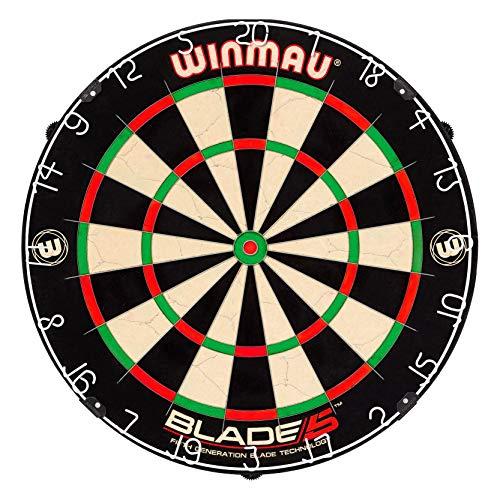 WINMAU Blade 5...