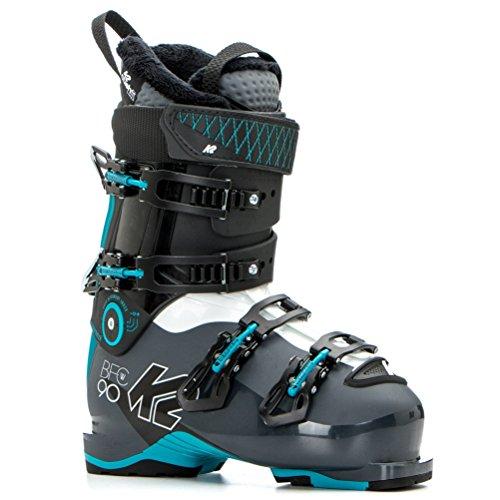 K2 Skis Damen...