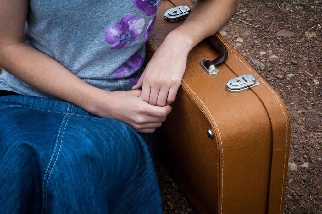 Koffer-